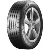 Continental ContiEcoContact 6 195/65 R15 91 H