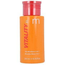 Matis Vitality By M Miscellar Water 3in1 200ml W Tonik