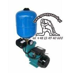 Zestaw hydrodorowy WZ 250/8L - 230V rabat 15%