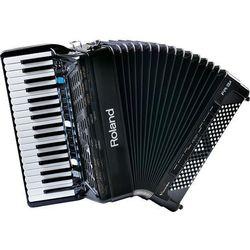 Roland FR 3X BK - akordeon cyfrowy