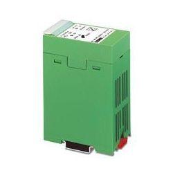 Zasilacz na szynę DIN Phoenix Contact EG 45-PS-230AC/ 5DC/250 2940676
