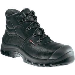 Buty ochronne Footguard S3 rozmiar 42