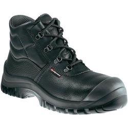 Buty ochronne Footguard S3 rozmiar 45
