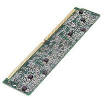 Hp Msr 24-channel Voice Processor Module