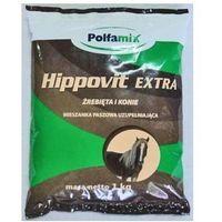 Hippovit Extra 1 kg