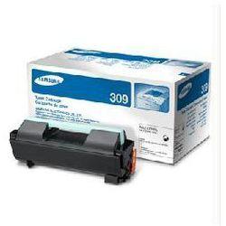 Toner Samsung ML-5510ND/ML-6510ND | 30000 str