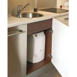 Elektryczny ogrzewacz wody Junior Elektromet, 15 l, 1,5 kW