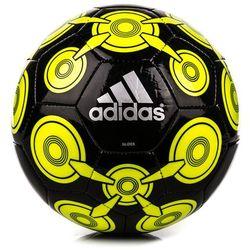 Piłka nożna Adidas Ace Glider II