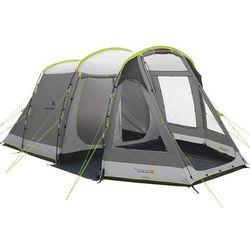 Easy Camp namiot Huntsville 400