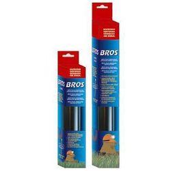 BROS - Sonic - dźwiękowy odstraszacz kretów