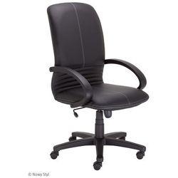 Nowy Styl obrotowe krzesło biurowe DENVER