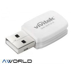 Vivitek Qumi Adapter WiFi do Q5/Q7/DX864/DW866