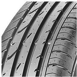 Continental PremiumContact 2 185/60 R15