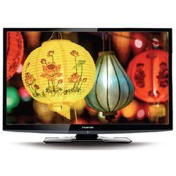 TV LED Funai 32FDV5714