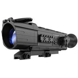 Noktowizor Pulsar Digital NV Digisight N750