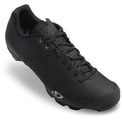 odziez na rower buty vans old skool 0d3hbka black black
