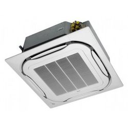 Klimatyzator kasetonowy Daikin Seasonal Classic FCQG125F / RZQSG125L9V1