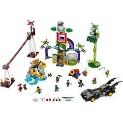 Lego SUPER HEROES Super heroes batman LEGO SUPER HEROES BATMAN