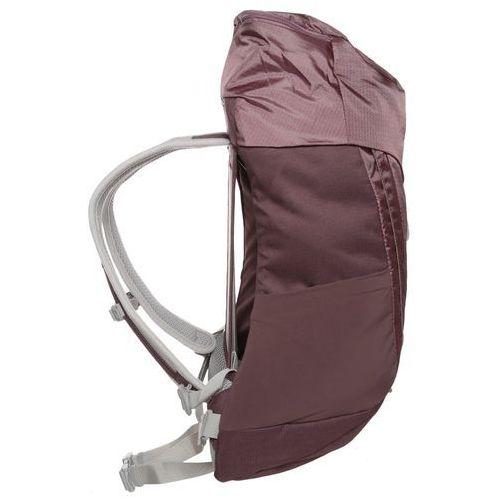 1713d0a4a3984 Damski plecak turystyczny Vaude Gomera 24 - Fioletowy - porównaj ...