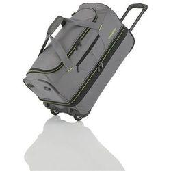 b6b3aceedc92e torby walizki torba kolkach (od Torba Walizka turystyczna duża 28 ...