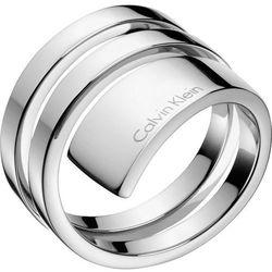Calvin Klein Pierścionki CK Beyond KJ3UMR000107 Specjalna oferta cenowa dla Ciebie! Sprawdź! Kup jeszcze taniej, Negocjuj cenę, Zwrot 100 dni! Dostawa gratis.