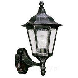 Stylowa zewnętrzna lampa ścienna 725 S