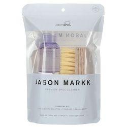 Zestaw do czyszczenia butów Jason Markk