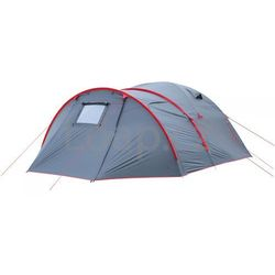 namiot SHIEL 6 / dawniej VALL