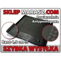 DYWANIK BAGAŻNIKA Suzuki SWIFT H/B 2010-wzwyż