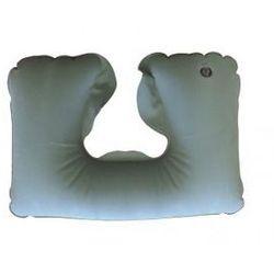 Poduszka pneumatyczna ortopedyczna na szyję SU-8209