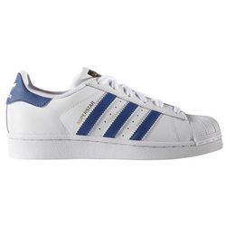 Buty Adidas Superstar - S74944