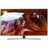 TV LED Samsung UE55RU7442