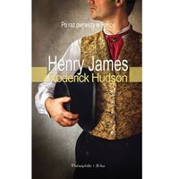 Roderick Hudson - Henry James - ebook