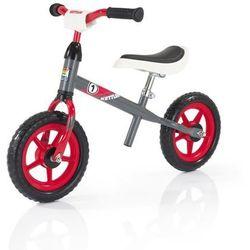 Rowerek biegowy SPEEDY 10