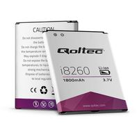 Bateria do Samsung Galaxy Core i8260 Qoltec 1800mAh