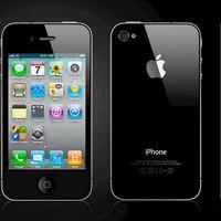 Apple iPhone 4 16GB Zmieniamy ceny co 24h (--97%)