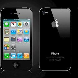 Apple iPhone 4 16GB Zmieniamy ceny co 24h (--97%)