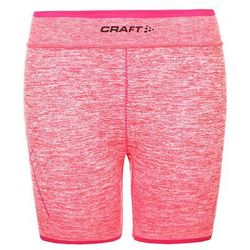Craft ACTIVE COMFORT Panty crush