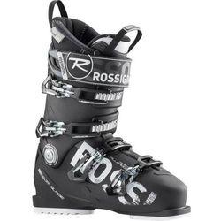 Narciarskie buty Rossignol Allspeed Pro 100 RBE2090