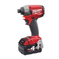 Milwaukee M18CID-402