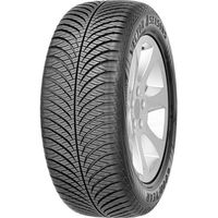 Goodyear Vector 4Seasons SUV G2 255/60 R18 108 V