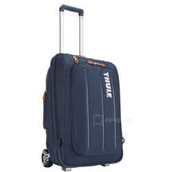 098157189f908 Thule Crossover Carry-on 56cm/22