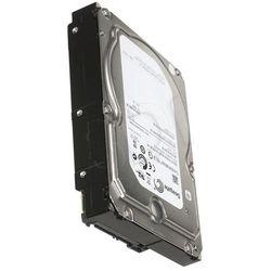 Dysk twardy Seagate ST4000NM0033 - pojemność: 4 TB, cache: 128MB, SATA III, 7200 obr/min