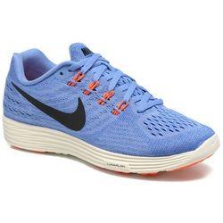Buty sportowe Nike Wmns Nike Lunartempo 2 Damskie Niebieskie 100 dni na zwrot lub wymianę