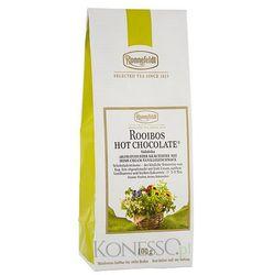 Herbata Ronnefeldt Rooibos Hot Chocolate 100g