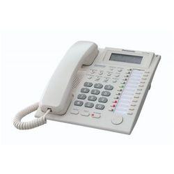 Panasonic KX-T7735 CE