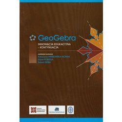 GeoGebra (opr. miękka)