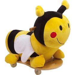 Jeździk dla dzieci Pszczółka