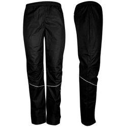 Newline Base Perform Thermal Pants 11046-060 biegowe spodnie męskie ocieplane