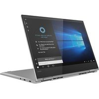 Lenovo 81JR0071UK